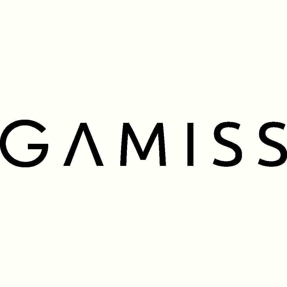 Gamiss logo