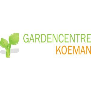 Gardencentre Koeman