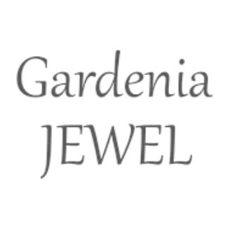 GardeniaJewel