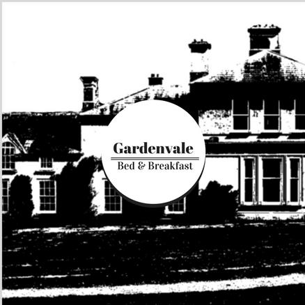 GardenVale