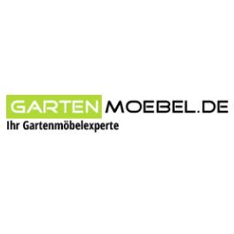 Gartenmoebel.de