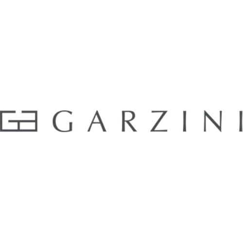 GARZINI