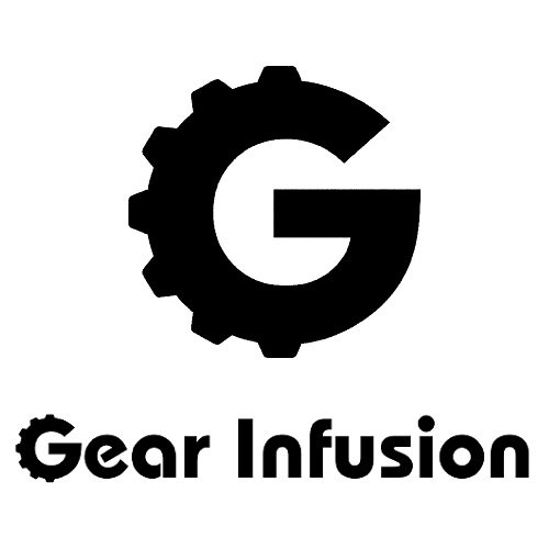 Gear Infusion