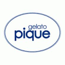 Gelato Pique