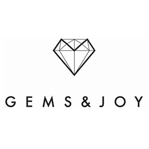 Gems And Joy