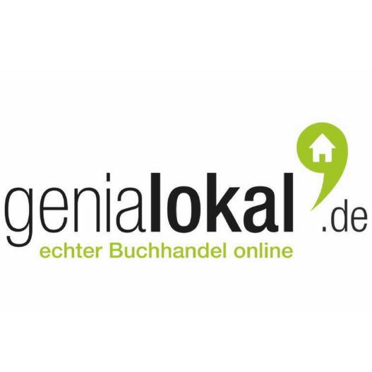 genialokal