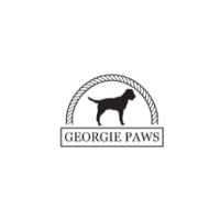 Georgie Paws logo