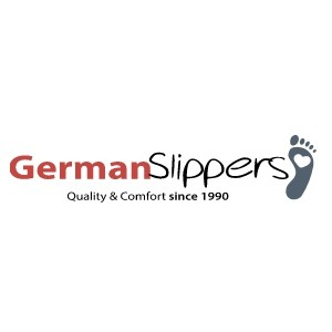 German-Slippers