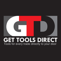 Get Tools Direct logo