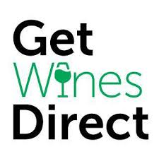 Get Wines Direct logo