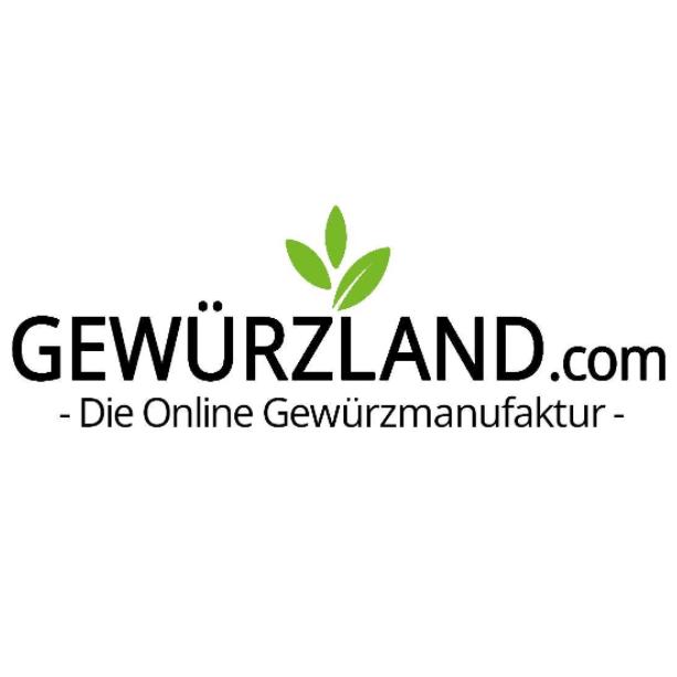 Gewuerzland logo