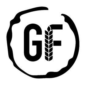 GF Snackbox logo