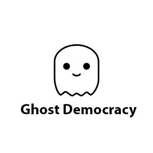 Ghost Democracy