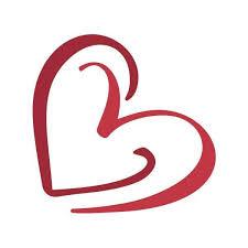 GiftBasket.com logo