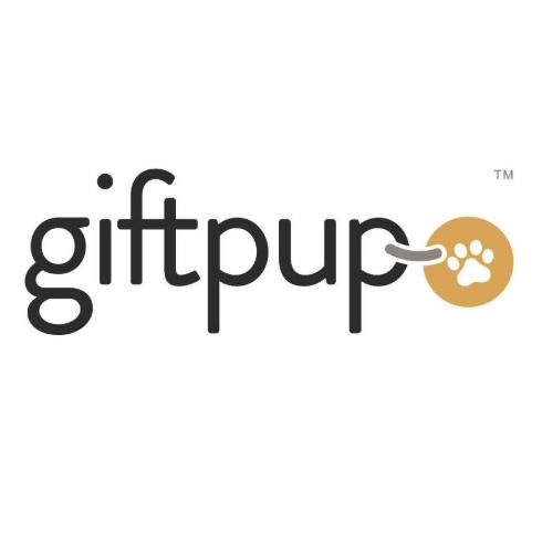 GiftPup
