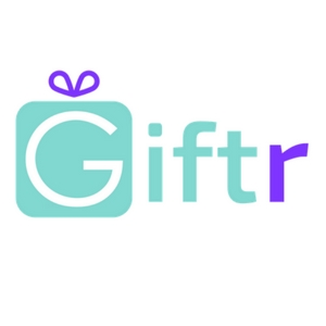 Giftr logo