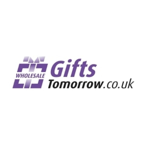 Gifts Tomorrow logo
