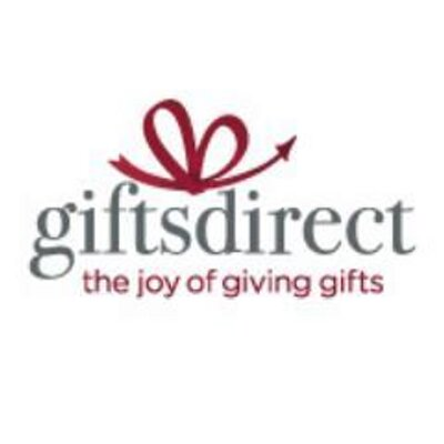Gifts Direct logo