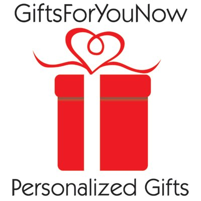 GiftsForYouNow.com