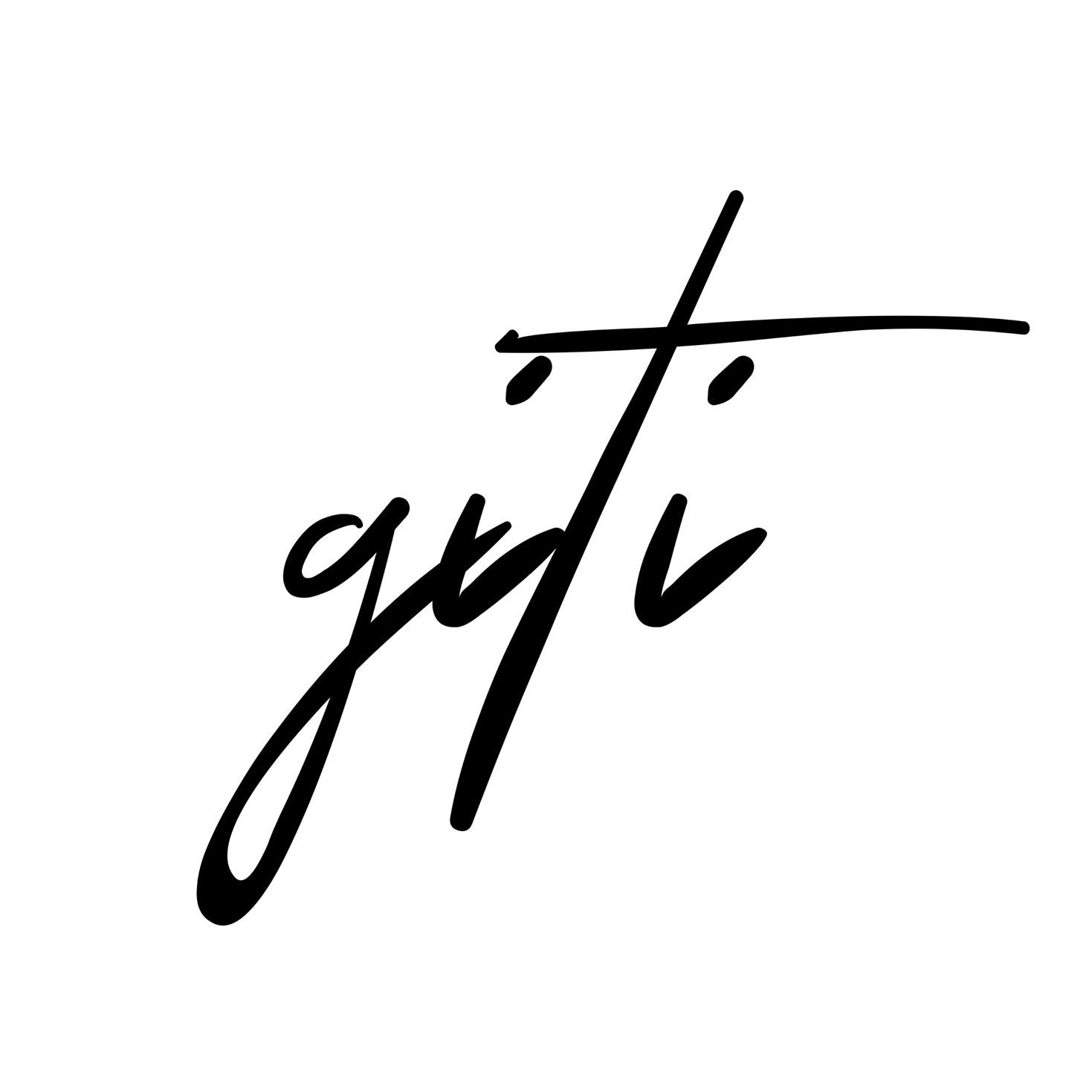 Giti Online
