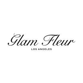 Glam Fleur