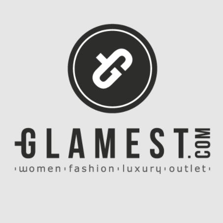 Glamest