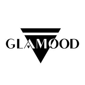 GLAMOOD logo