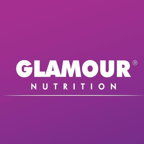 Glamour Nutrition
