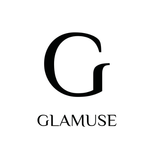 Glamuse logo