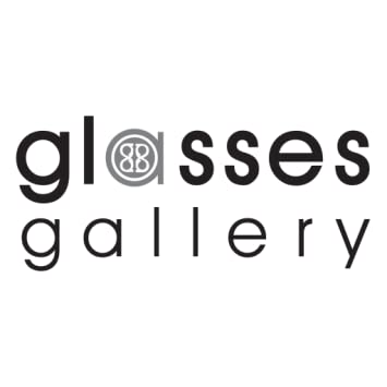 Glasses Gallery logo
