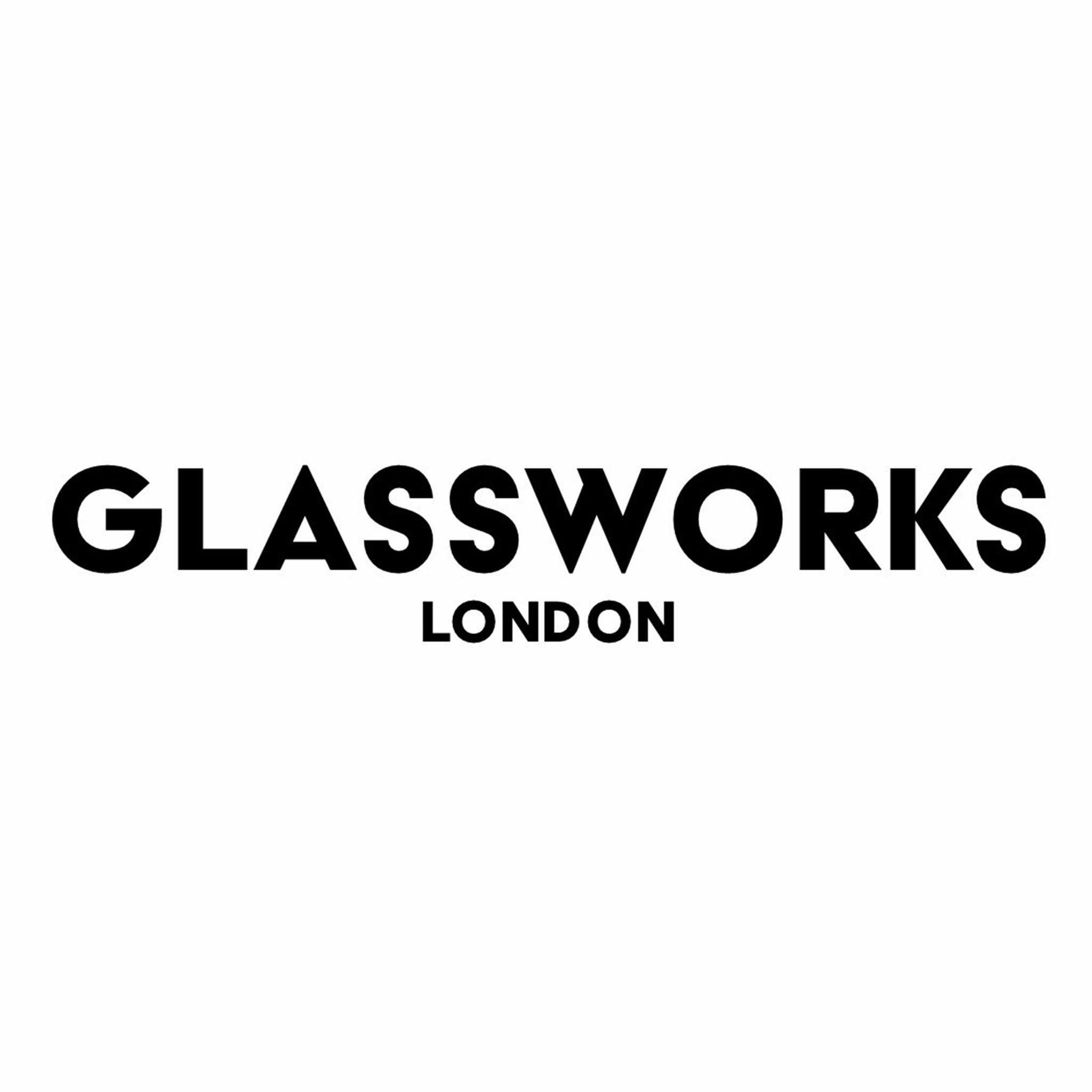 Glassworks London