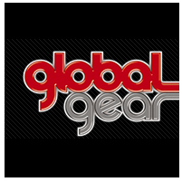 Global Gear logo