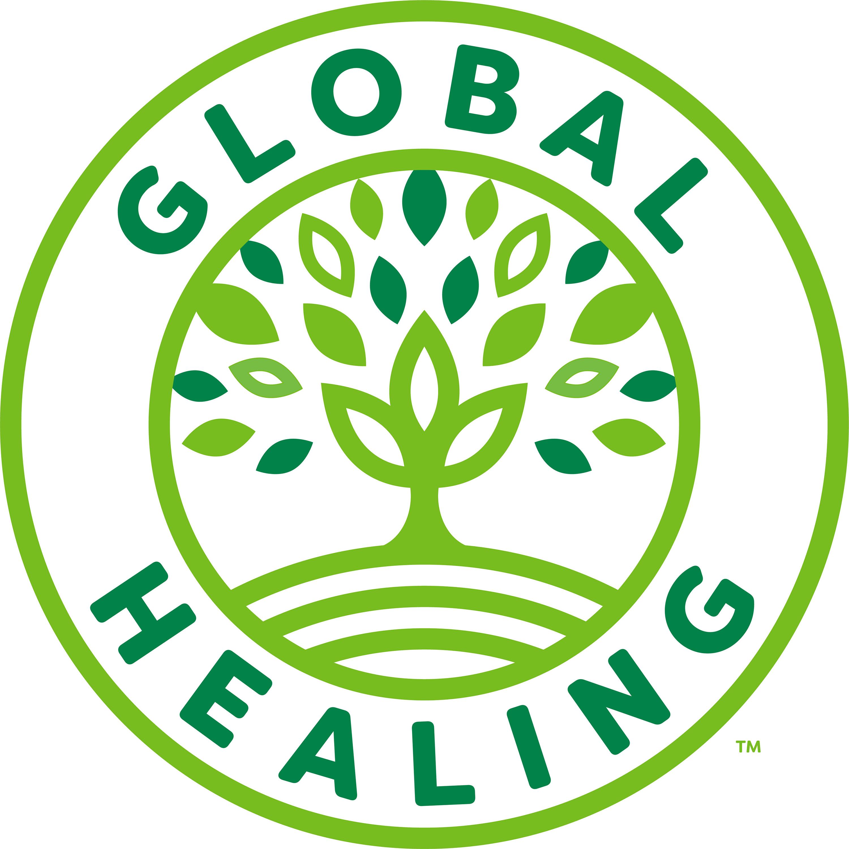 GlobalHealing