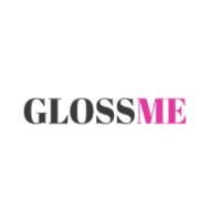 GlossMe