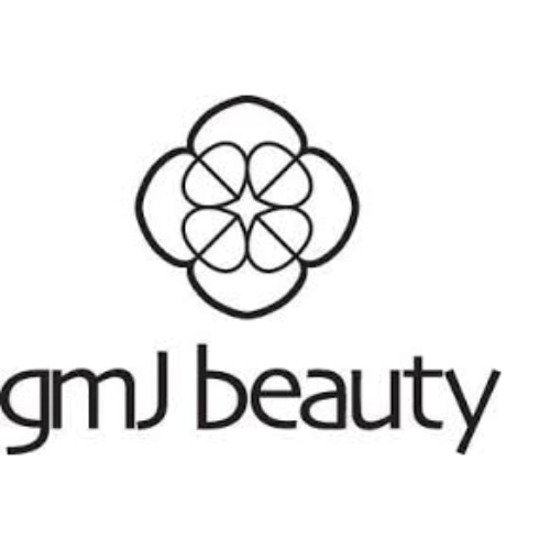 GMJ Beauty