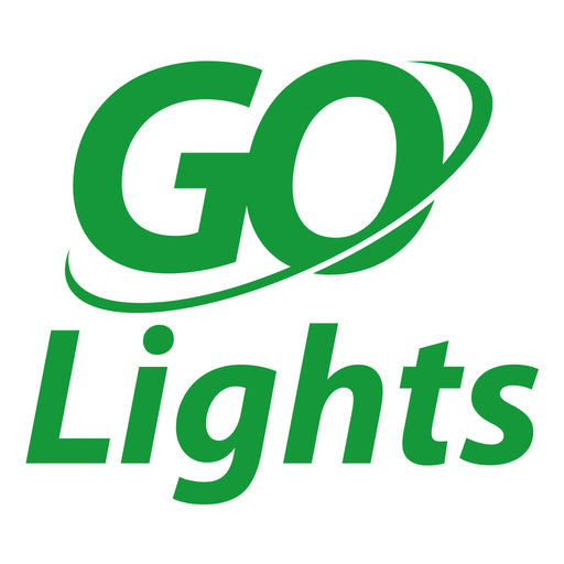 Go Lights
