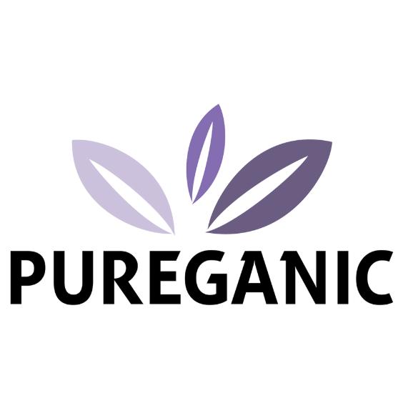 Go Pureganic