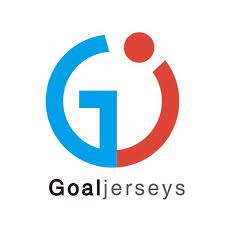 Goaljerseys