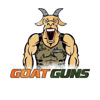 GoatGuns