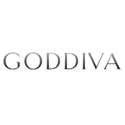 Goddiva logo
