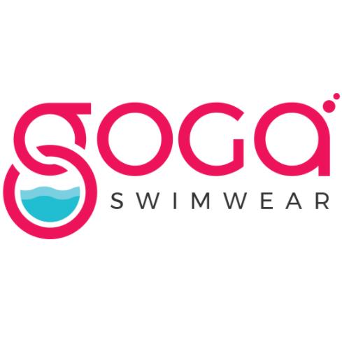 Goga Swimwear