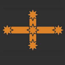 Gold Diggers Metal Detectors logo