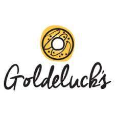 Goldelucks