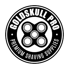 GoldSkull Pro