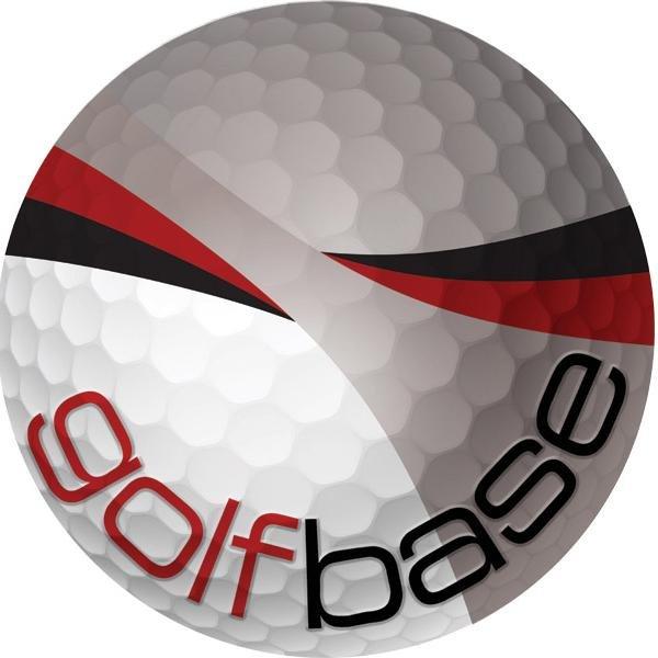 Golfbase