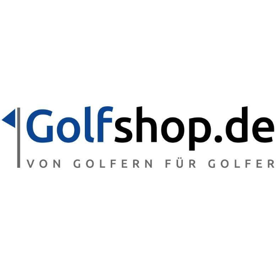 Golfshop.de