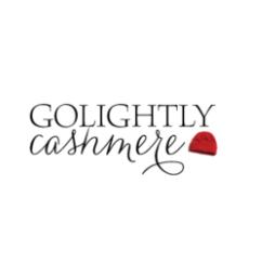 Golightly Cashmere