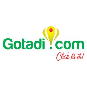 Gotadi