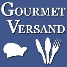 Gourmet Versand