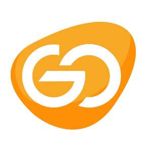 GoWarranty logo